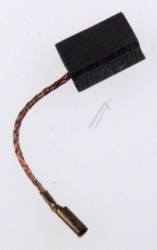 Szczotka węglowa silnika do pralki SCHUNK 47105,0