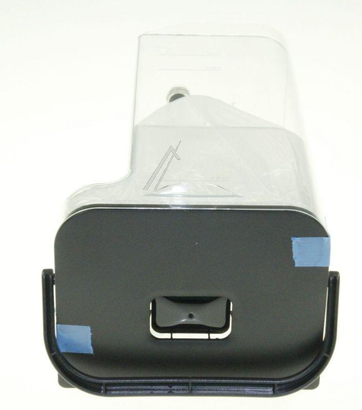 Pojemnik na wodę do samowaru Bosch 00656319,0