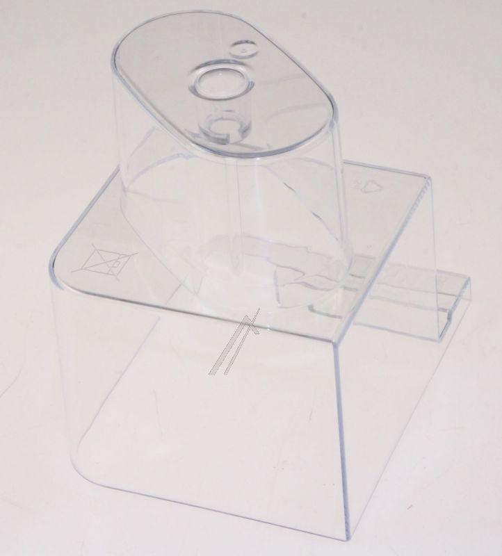 Pojemnik wewnętrzny filtra do zbiornika na wodę do samowaru Bosch 00656320,0