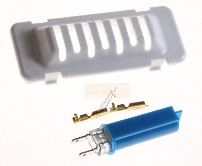 Czujnik temperatury do lodówki Bosch 00625079,0