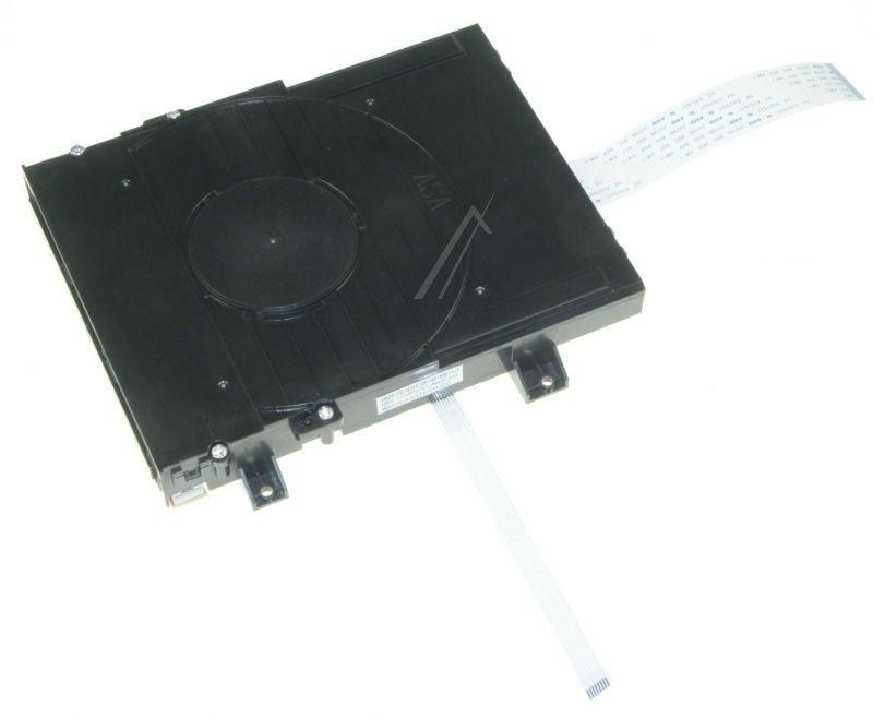 Głowica laserowa 996510057786,0