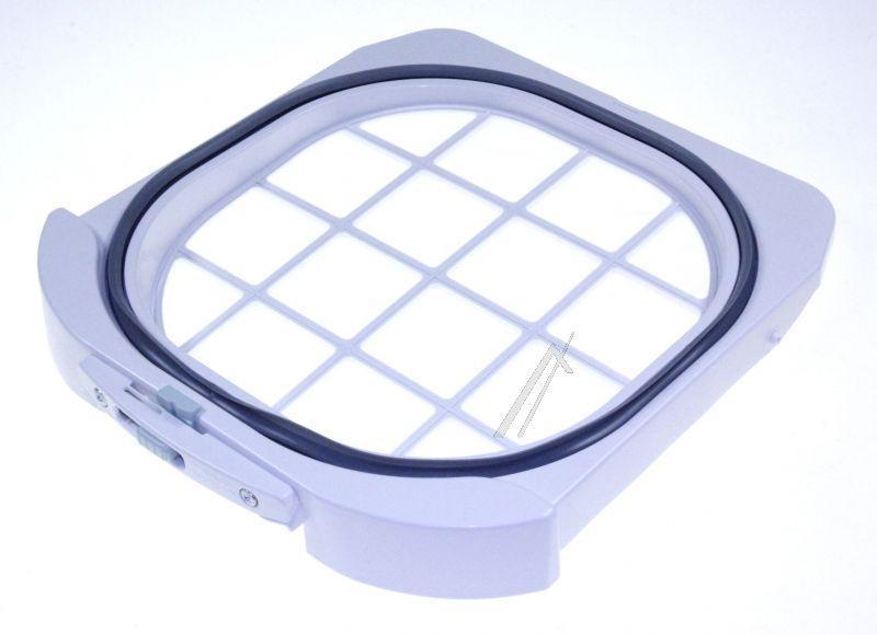Filtr puchu do suszarki Panasonic ANH2X4870,0