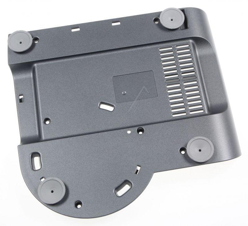 Podstawa obudowy do robota kuchennego Bosch 00653129,1