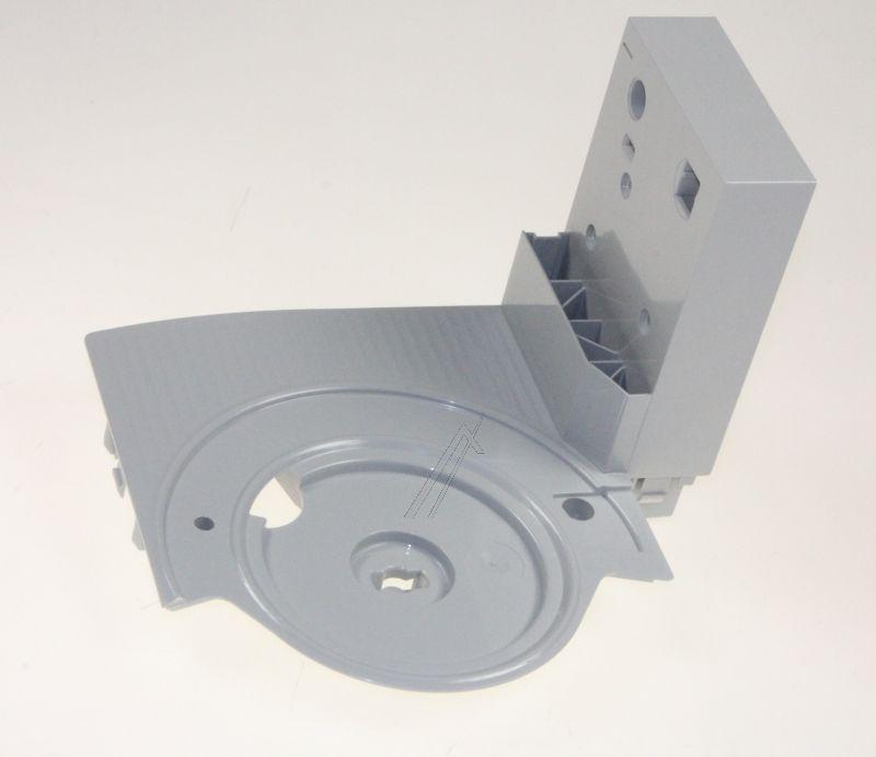 Płyta montażowa do krajalnicy Siemens 00658772,0