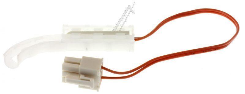 Czujnik temperatury do lodówki LG EBD60966313,0