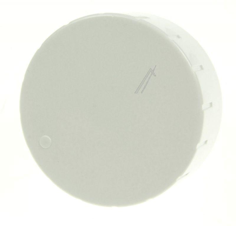 Pokrętło termostatu do lodówki Bosch 00623243,0
