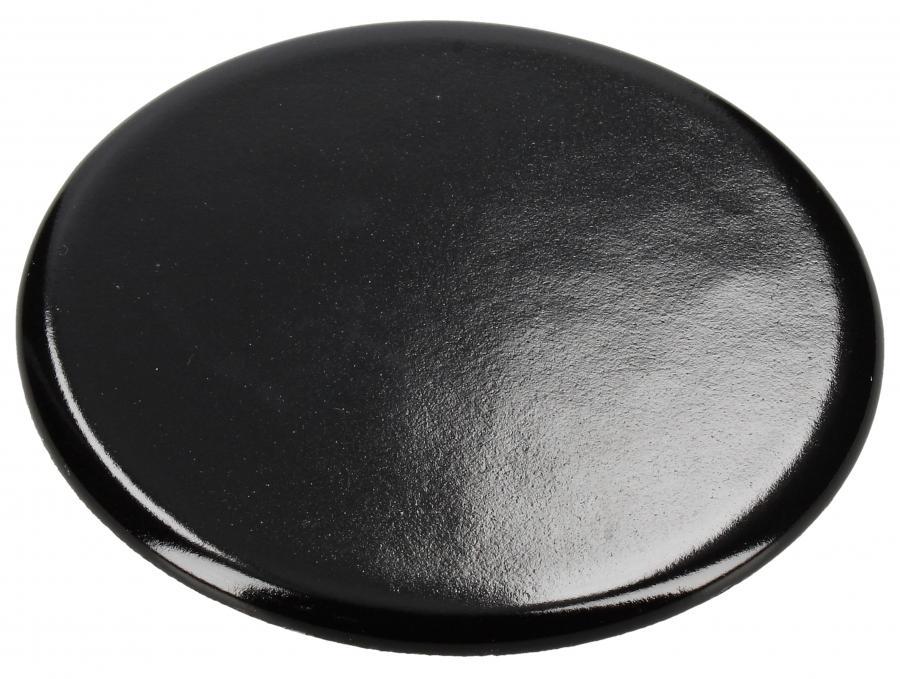 Pokrywka średniego palnika do kuchenki Candy 44005664,0