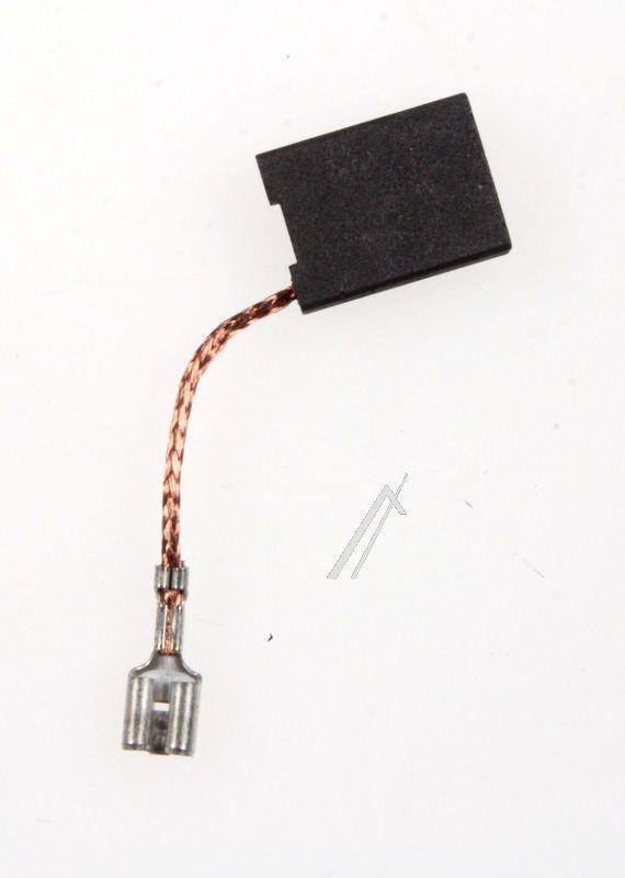 Szczotka węglowa do silnika do wiertarko-wkrętarki SCHUNK 999061,0