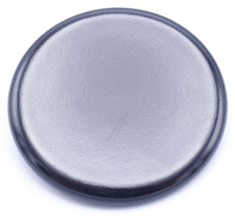 Pokrywa małego palnika do kuchenki Candy 44005665,0