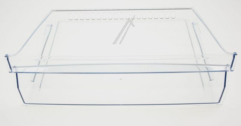 Górna szuflada zamrażarki do lodówki AEG 2109450029,0