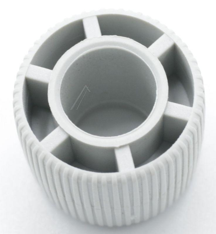 Kółko listwy poprzecznej sprężarki do lodówki Bosch 00624056,0