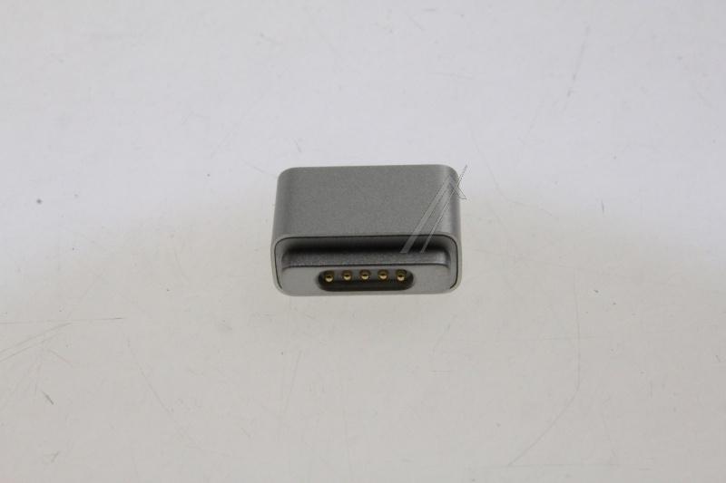Adapter zasilania Apple MagSafe - Magsafe 2 APPLE MD504ZMA,0