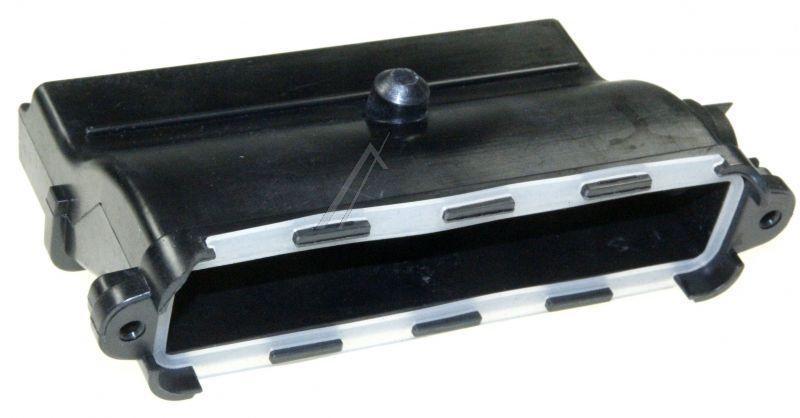 Dysza kanału powietrznego wentylatora do pralko-suszarki LG 5209ER1002E,0