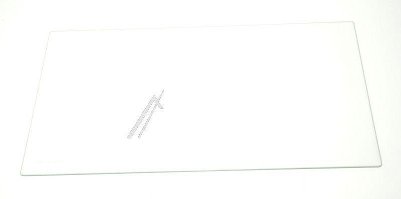 Półka szklana bez ramek do komory chłodziarki do lodówki Electrolux 2426294431,0