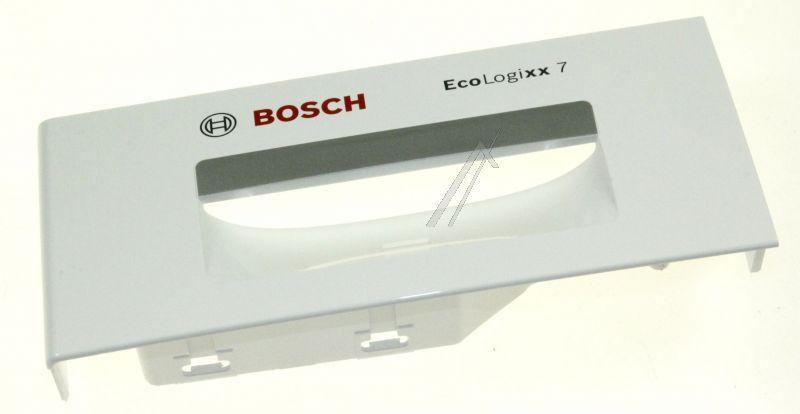 Front szuflady na proszek do pralki Bosch 00652769,0