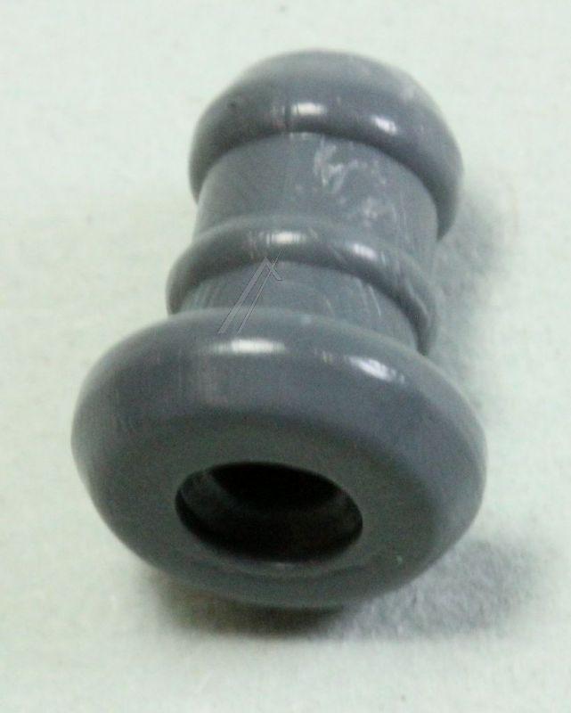 Złącze rurki pojemnika na mleko do ekspresu Saeco 996530072552,0