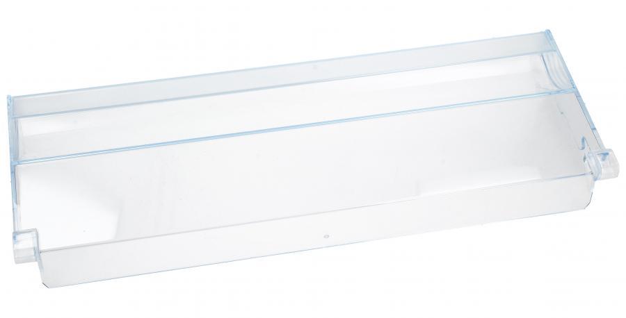 Front szuflady zamrażarki do lodówki Bosch 00708732,0