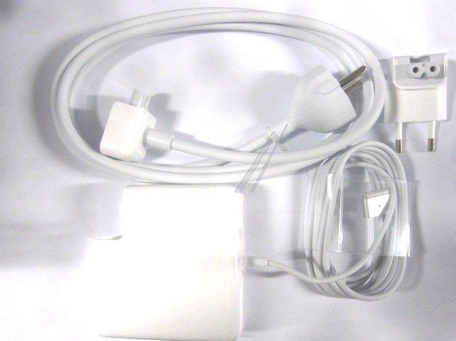 Ładowarka do laptopa Apple MD506ZA,1