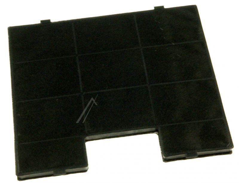 Filtr węglowy w obudowie kasetowy do okapu Pelgrim 724508,0