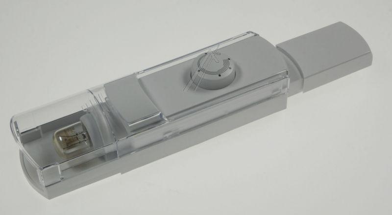 00657438 Moduł kontrolny  BOSCH/SIEMENS,0