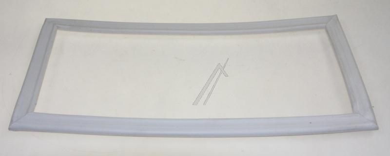 Uszczelka drzwiczek zamrażarki górnej do lodówki Amica 1022450,0