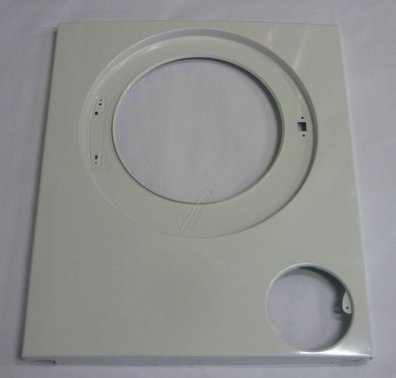 Blacha przednia (przy oknie) do pralki Bosch 00688720,0