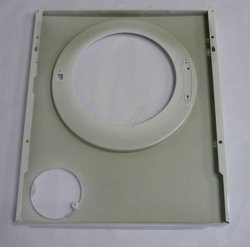Blacha przednia (przy oknie) do pralki Bosch 00688720,1