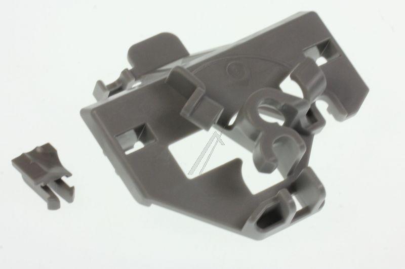 Zaczep grzebienia do kosza na naczynia do zmywarki Bosch 00625281,0