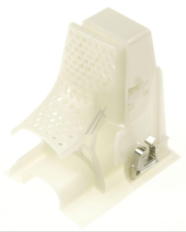Filtr pompy odpływowej do pralki UPO 288706,0
