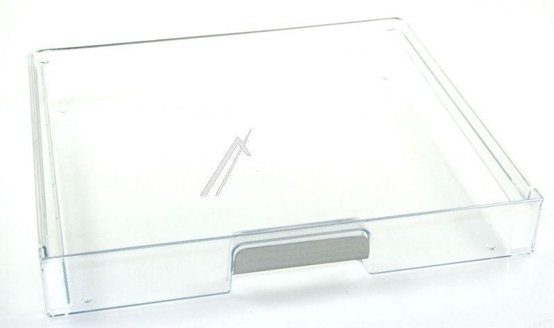 Górna szuflada zamrażarki do lodówki BOSCH/SIEMENS 00705234,0