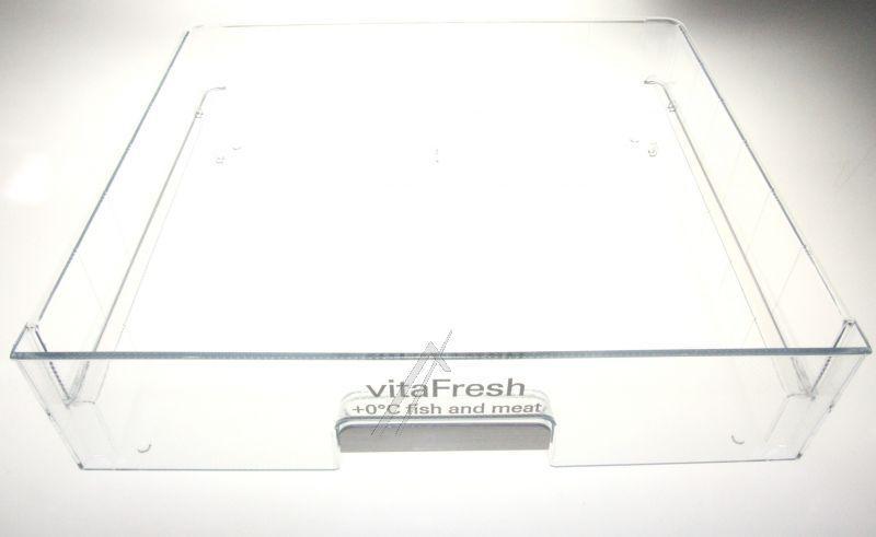 Szuflada zamrażarki do lodówki BOSCH/SIEMENS 00705242,0