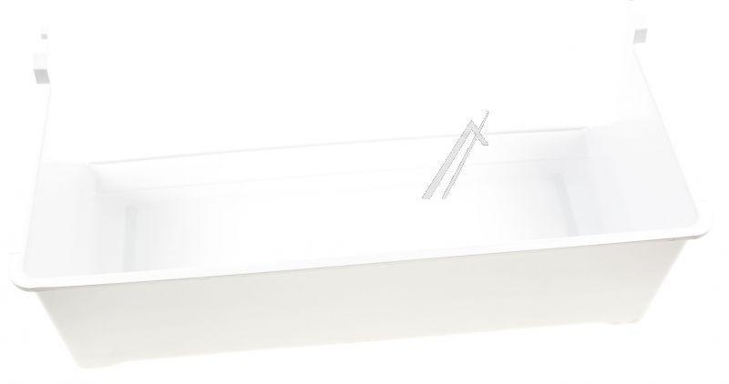 Dolna szuflada zamrażarki do lodówki Bosch 00705971,0
