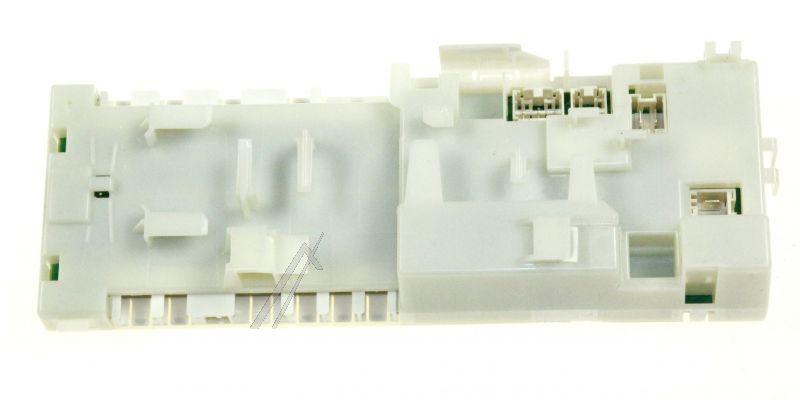 00707569 Moduł mocy BOSCH/SIEMENS,0