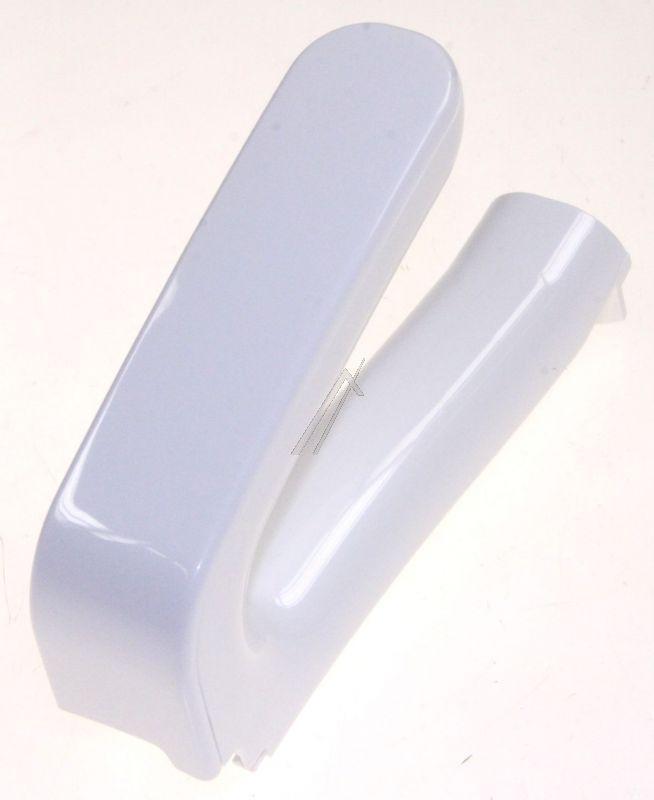 Uchwyt pojemnika malaksera do robota kuchennego Philips 996510057573,0