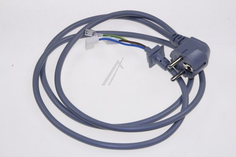 Kabel zasilający do pralki OK 32016715,1