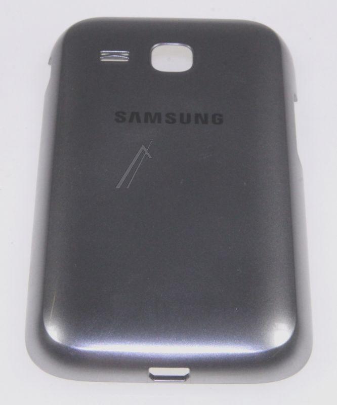 Klapka baterii  SAMSUNG GH9822546A ,0