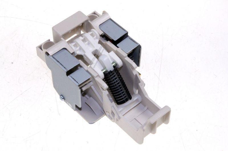 Zamek drzwi do zmywarki LG 4027ED3002G,0