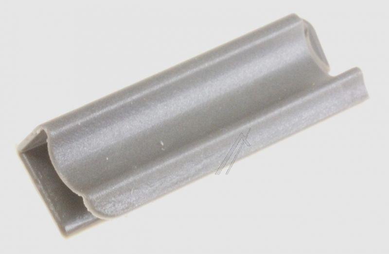 Uchwyt szyby drzwi do piekarnika Bosch 00626581,0