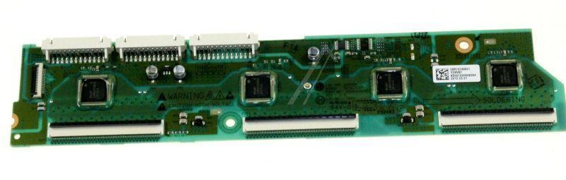 EBR73748801 YDRV ASS`Y HAND INSERT 50 T4 BTM LG,0