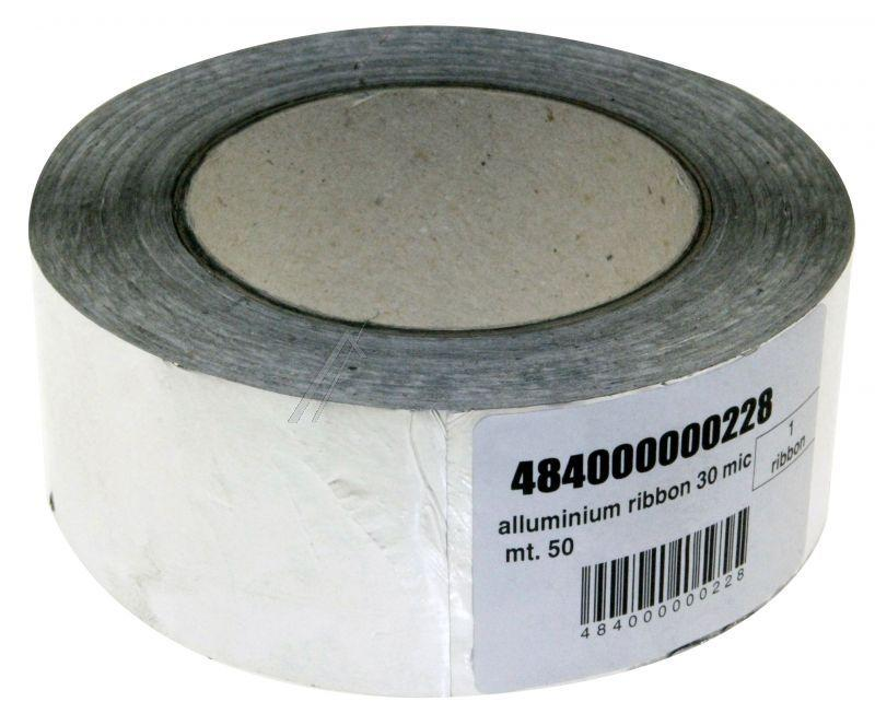 Taśma izolacyjna do klimatyzacji Whirlpool 484000000228,0