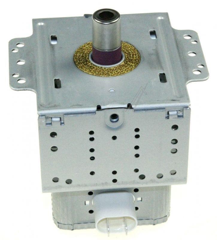 Magnetron do mikrofalówki LG 6324W1A001U,0