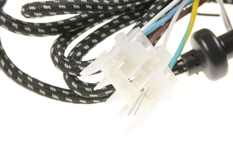 Kabel zasilający do żelazka Rowenta RSDW0175,1