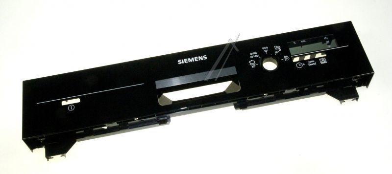 Panel  BOSCH/SIEMENS 00705515 ,0