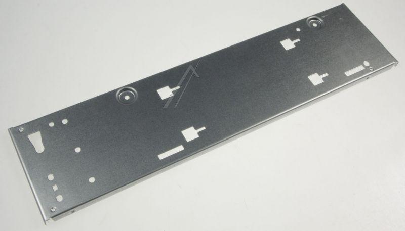 Blacha montażowa do suszarki AEG 1366015012,0