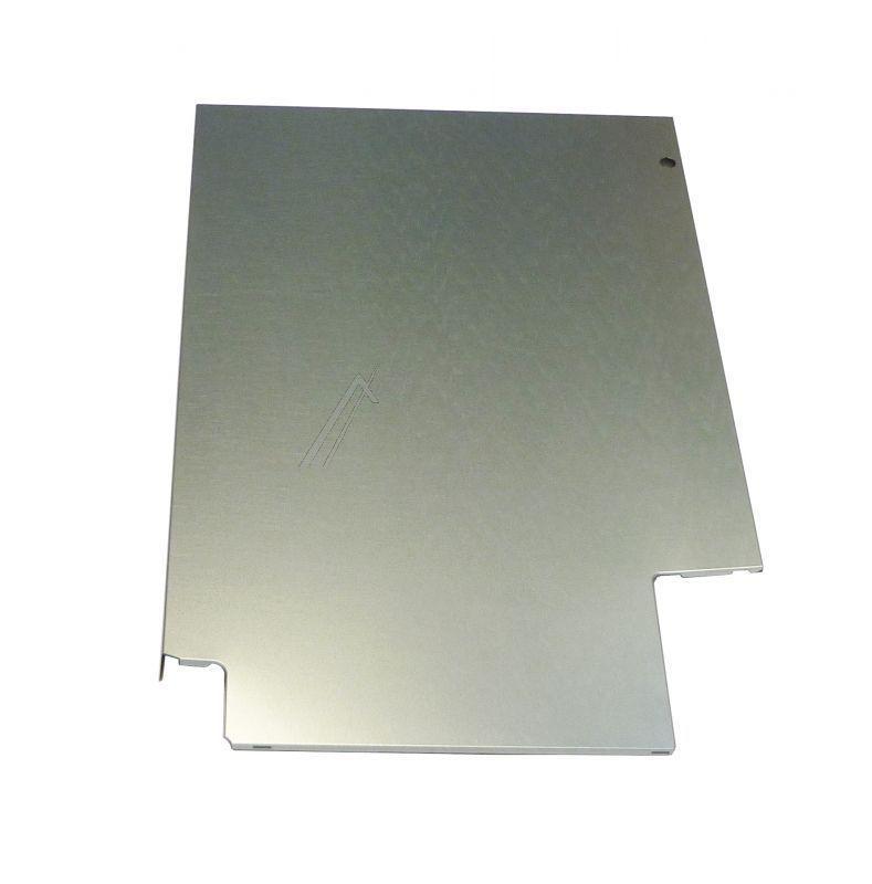 Lewa blacha obudowy do zmywarki Bosch 00688086,0
