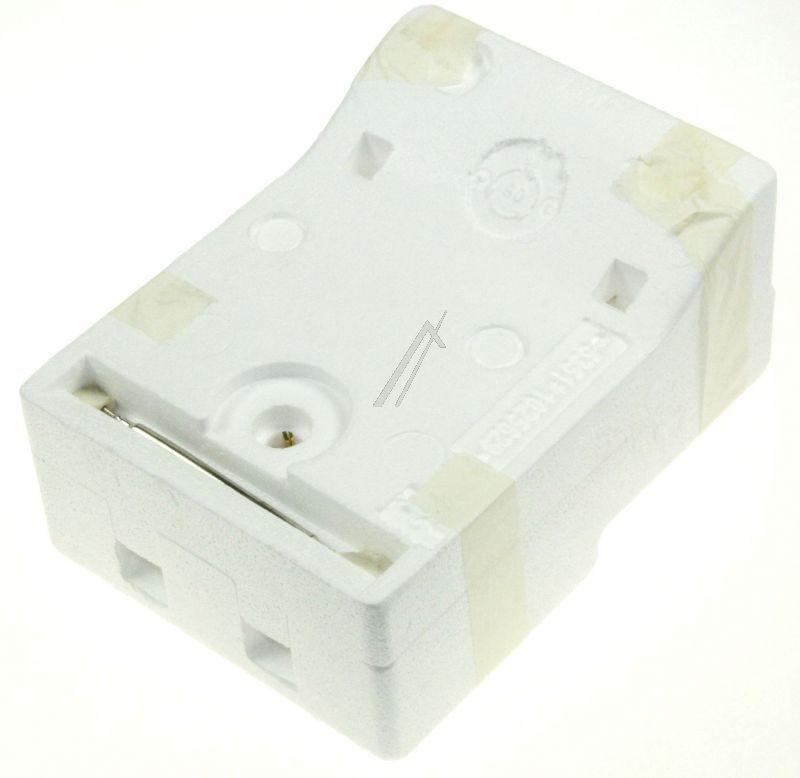 Termostat chłodziarki do lodówki Bosch 00707198,0