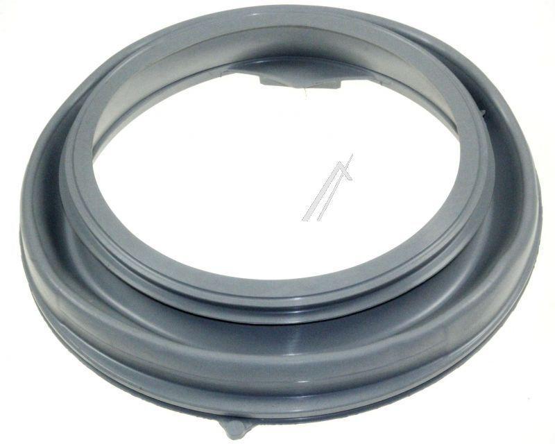Fartuch do pralki Whirlpool 481010461211,0