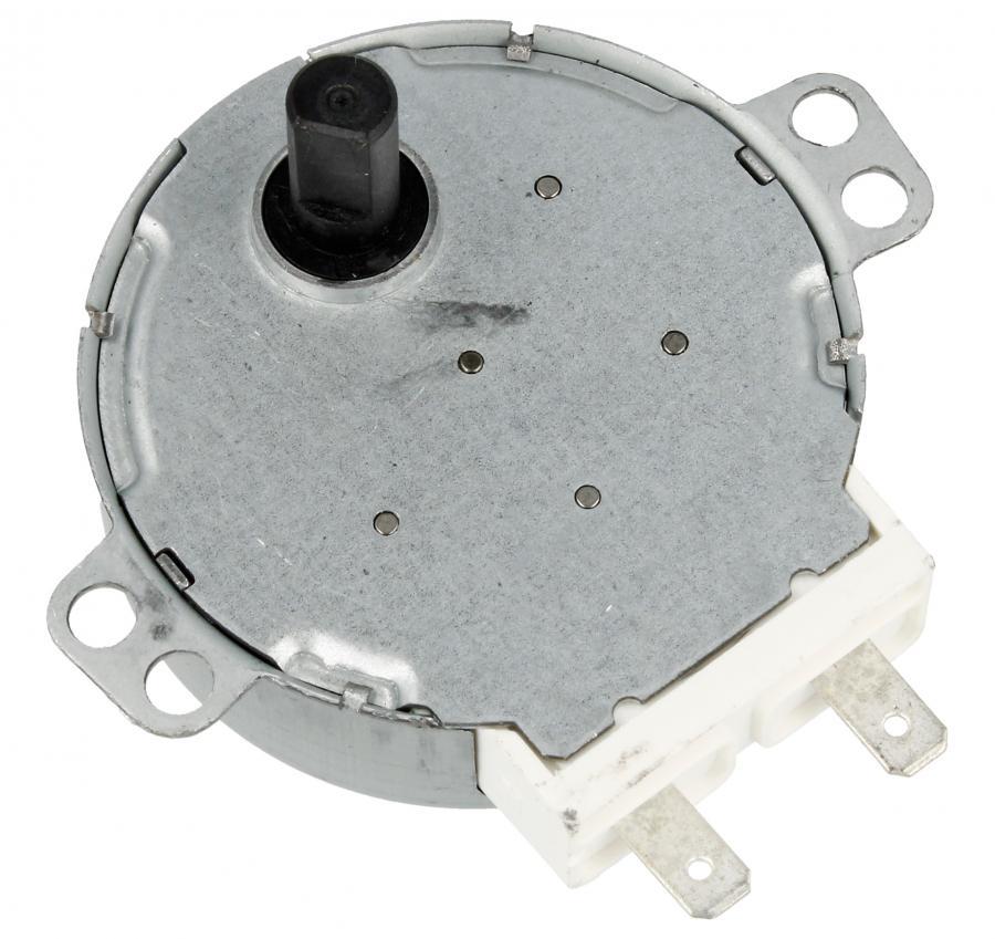Silnik napędowy talerza do mikrofalówki Sharp GALSUK09C15001,0