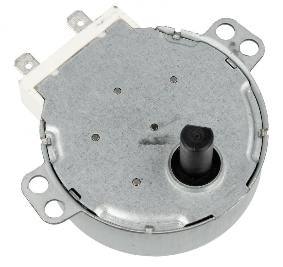 Silnik napędowy talerza do mikrofalówki Sharp GALSUK09C15001,1