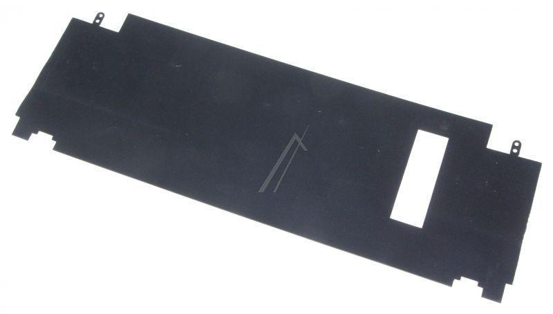 Materiał izolujący drzwi do zmywarki Siemens 00657101,0